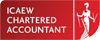 ICAEW: Chartered Accountants
