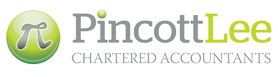 Pincott Lee - Accountants in Windsor, Berkshire